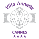 Cannes Accommodation Villa Annette