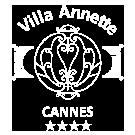 Cannes Accommodation Villa Annette