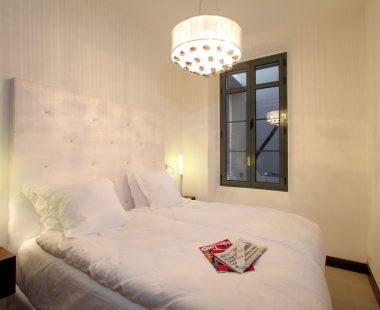 Apartments Galerie